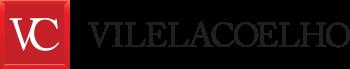 vcpi-logo-png-alt